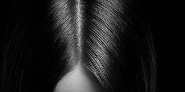 Nowoczesna trychologia a problem łysienia