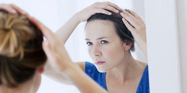 Trycholog – dowiedz się jak dbać o włosy